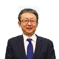 代表取締役 小林 豊